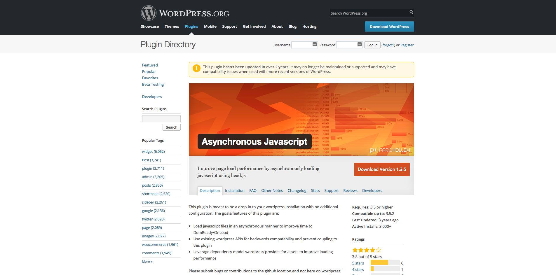 asynchronous-javascript