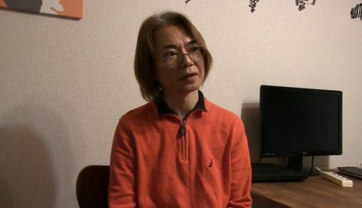 物販・輸出ビジネス・株式投資コンサルタント 高田祥之さん
