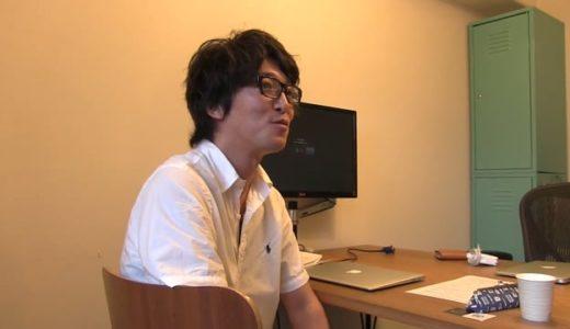 JUN DENTAL CLINIC Dr. Jun Suzuki 鈴木 淳さん
