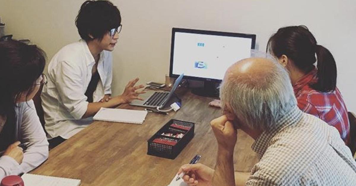 【比較】スモールビジネスにおすすめのオンライン決済サービス3選