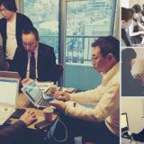 専門性アップ!小さな会社のブランディングを高める8つのアイディア
